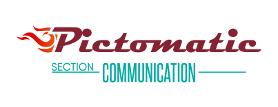communication-pictomatic